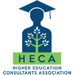 heca_logo_for_site-01.150